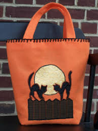 fab mums etsy finds halloween bags