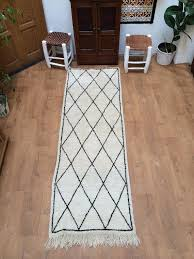 runner rugs for hallway rugs decoration