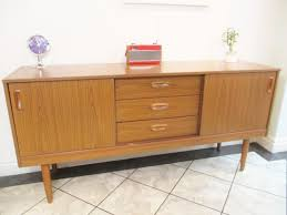 70s cabinets vinterior vintage midcentury antique u0026 design furniture