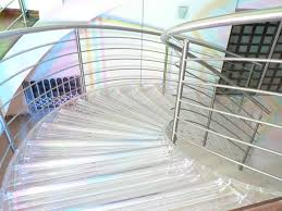 Helical Staircase Design Staircase Designs