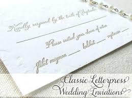 wedding invitations cape town discount letterpress wedding invitations large size of wedding