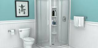 Shower Room Door by Axis Collection American Standard