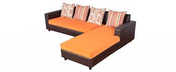 Sofa Set L Shape Cloud 9 Home Furnitures