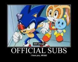 Sonic Meme - best 25 sanic memes ideas on pinterest dank memes funny dank