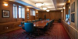 event spaces about alumni association indiana university