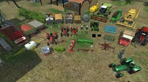 motocross madness 2013 farming simulator nexus mods and community