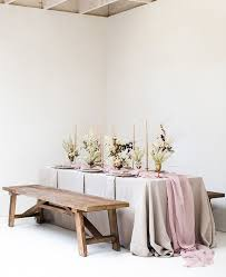 table runner rentals 492 best table runners images on country primitive
