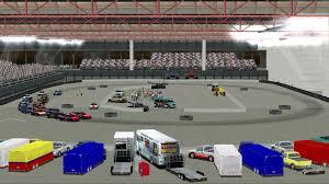 miniclip monster truck nitro 2 2015 pretend race cars page 64