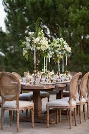 138 best tuscany wedding hochzeit toskana images on pinterest