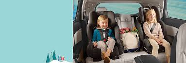 Kansas Traveling With A Baby images Strollers buybuy baby 0-IMA