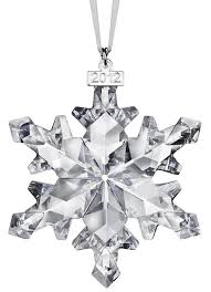 40 best crystal christmas tree ornaments images on pinterest