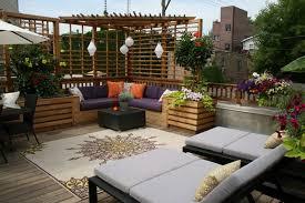 garden area ideas gorgeous patio seating area ideas outdoor patio with seat