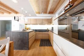 interier interiér typových domov createrra energeticky pasívne domy