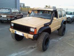 jeep golden eagle interior daace diath 1979 jeep cherokee specs photos modification info at