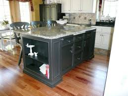unique custom kitchen islands ideas u2014 luxury homes