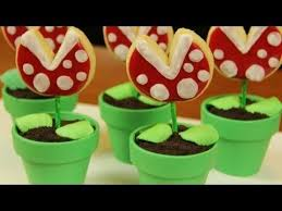 14 birthdays images video game party video