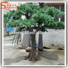 supplies best price artificial pine trees make