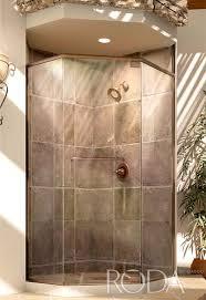 celesta shower doors 24 best glass shower enclos basco images on glass