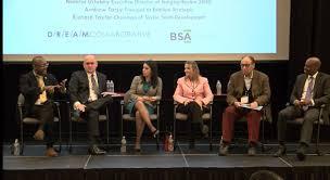 boston convention and visitors bureau boston convention and visitors bureau criticized for lack of