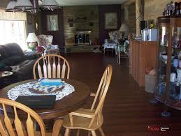97 best customer photos images on laminate flooring