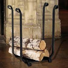 hearth firewood rack firewood log rack wood racks northline