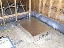 attic ladder insulation attic ladder insulation box u2013 itsfashion club