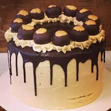 gourmet cakes pin by vansteenberg on cake chocolate gourmet