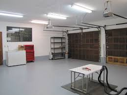 garage remodel dog grooming studio all in 1 handyman all in 1