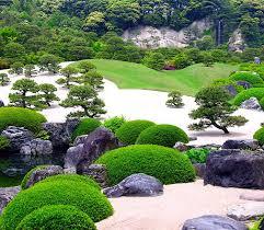 Asian Garden Ideas Asain Garden