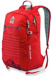 backpacks target black friday rise and shine july 9 under armour entertainment books target