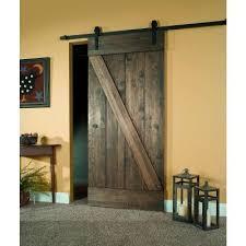 22 best barn door images on pinterest sliding door hardware
