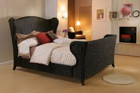Unique Bedroom Furniture Canada Bedroom Black Bed Wicker Bedroom Furniture For Unique Bedroom