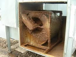 extracteur air cuisine résultats et commentaires airconsult expert de la qualité de l