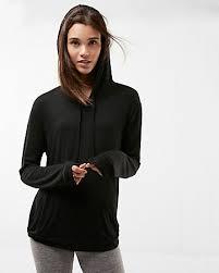 women u0027s tops shop shirts u0026 blouses for women