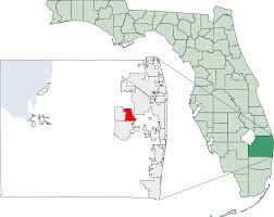 Where Is Destin Florida On The Map Royal Palm Beach Florida Wikipedia