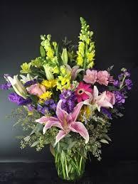 flower shop bonita springs florists flowers in bonita springs fl bonita