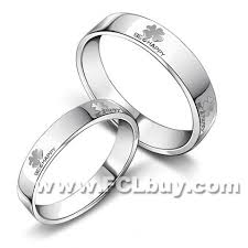 jewelry platinum rings images Platinum ring price in india 431527 mixed wholesale in rings jpg