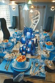 decorations for hanukkah hanukkah decorations hanukkah decorations hanukkah
