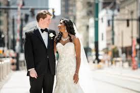 grand island wedding venues reviews for venues