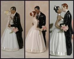 189 best wedding cake toppers images on pinterest cake toppers
