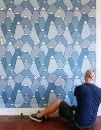 conquered pattern wall tiles u2013 blik