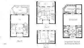 casa batllo floor plan batllo floor plan awesome adolf loos tristan tzara house house