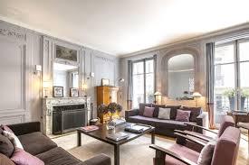 apartment for rent rue spontini paris ref 13567