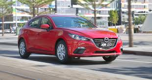 mazda 2015 models mazda 3 pricing and specifications features up prices down by