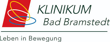 Mrt Bad Segeberg Downloadcenter Klinikum Bad Bramstedt