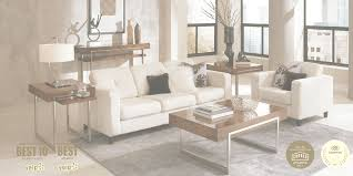 Modern Furniture Atlanta Ga by Design Furniture Atlanta Magnificent Ideas Contemporary Furniture