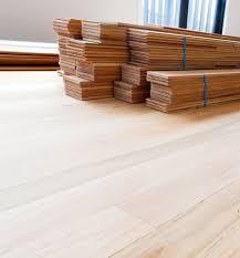 Laminate Flooring Osborne Park Vcs Solid Timber Floors Home Facebook