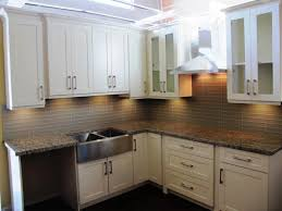 new shaker kitchen design ideas