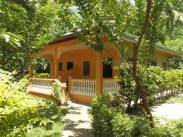 best price on sabang bungalow house in puerto galera reviews