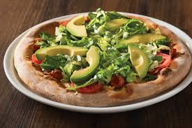 Does California Pizza Kitchen Delivery Kitchen Top California Pizza Kitchen Charlotte Small Home